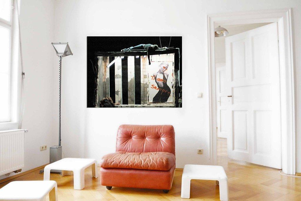 Wohnzimmer-Oper-1.jpg